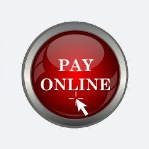 Make Payments Online